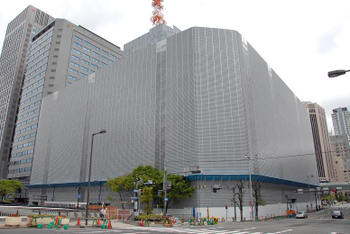 Asahi0904261