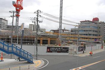 Fukushima0904261