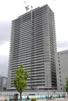 Osakan409042