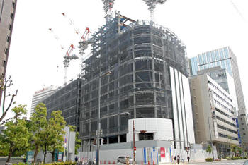 Osakadojima09051