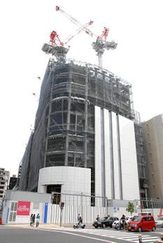 Osakadojima09052