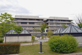 Kyotokyotounv09055