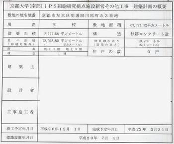 Kyotokyotounv090514