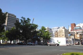 Osakahonmachi090512
