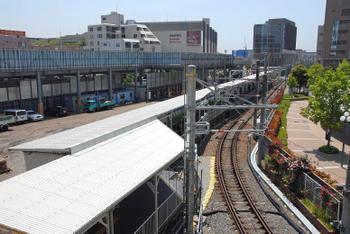 Nishinomiyaieki09051