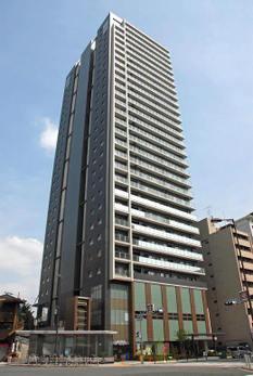 Osakamatsuya09051