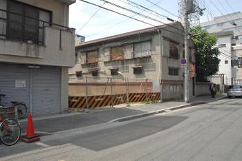 Osakatamatsukuri09051