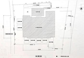 Osakatamatsukuri09055