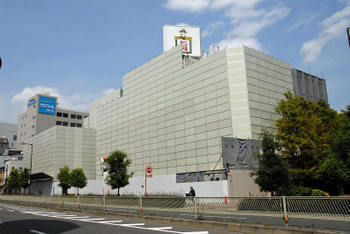 Osakatamatsukuri09056