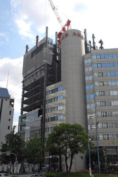 Osakafront09052