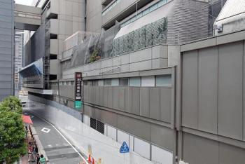 Kintetsu0905294