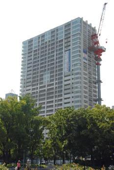 Osakautsubo09061