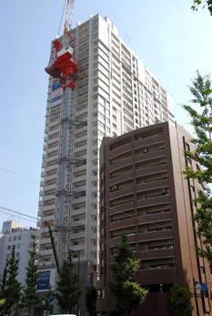 Osakautsubo09063