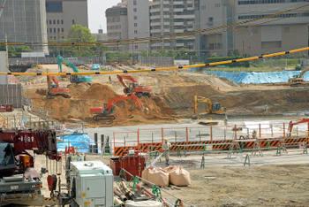 Osakaabeno09062