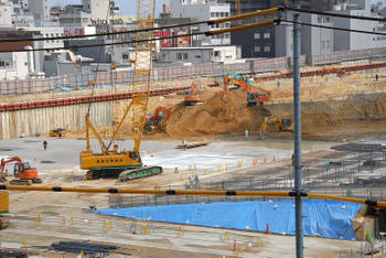 Osakaabeno09063