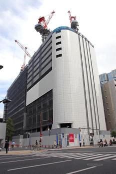 Osakadojima09061