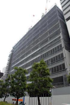 Osakadojima09062