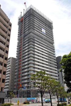 Kobeisogami09061