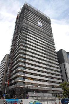 Kobeisogami09062
