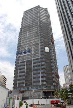 Kobekano09062