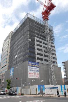 Kobeyamate09061