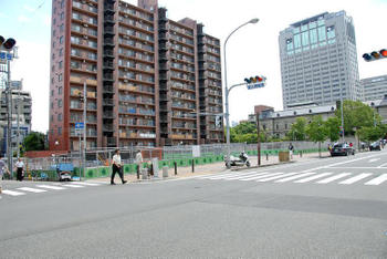 Kobeyamate090612