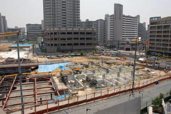 Osakaabeno090625