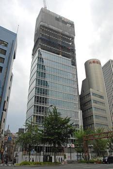 Osakadojima090612_2