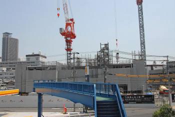 Fukushima0906251