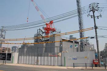 Fukushima0906252