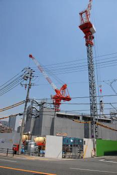 Fukushima0906253_2