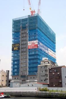 Osakahorie09061