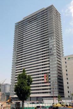 Osakan409061