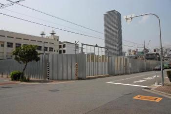 Osakakomiya09061