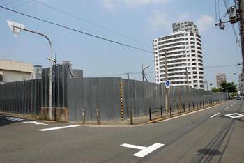 Osakakomiya09063
