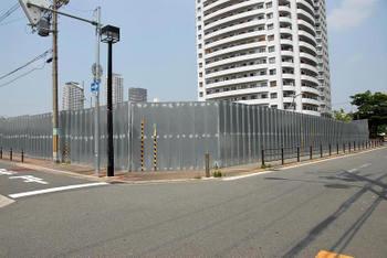 Osakakomiya09064
