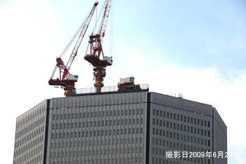 Hankyu0906294