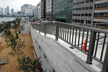 Osakanakanoshima090712