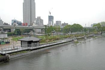 Osakanakanoshima09075