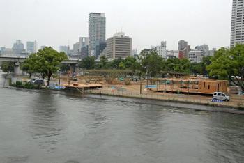Osakanakanoshima09077