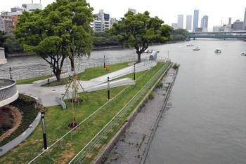 Osakanakanoshima09079