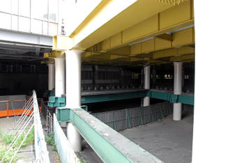 Osakashinosaka09073