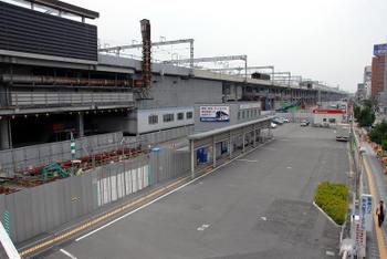 Osakashinosaka09074