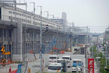 Osakashinosaka09077