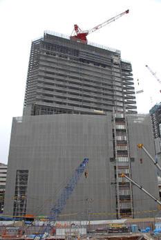 Osakaumeda09071