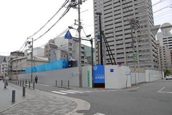 Osakakitano09071