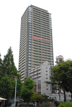 Osakatoyosaki_09071
