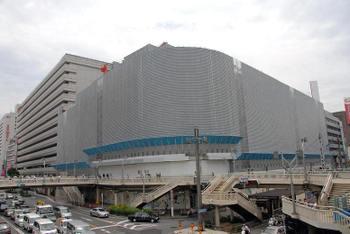 Kintetsu0907111