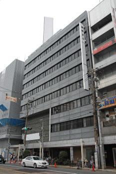 Kintetsu0907115