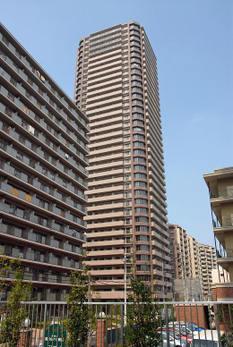 Osakauehonmachi09071